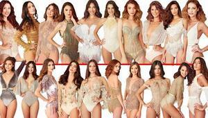 Miss Turkey 2018 yarışması ne zaman, saat kaçta, hangi kanalda