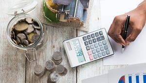5 Adımda Nasıl Kredi Alınır