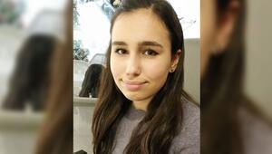 Milyoner iş adamının kızı uçakta öldü Sandviçi yedi ve sonrasında...