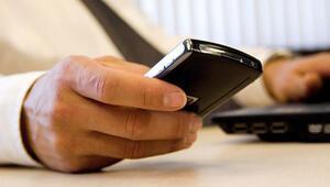 İş arkadaşınızın cep telefonu bile sizi etkiliyor olabilir