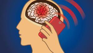 İş arkadaşınızın cep telefonu sizi bile etkiliyor olabilir