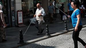 Türkiye'nin ilk PhotoMaraton'u İstanbul'da gerçekleşti