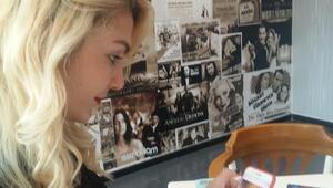 Adana Film Festivali mobil uygulaması kullanımda