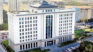 AK Parti teklifi inceliyor: 173 suç af kapsamında
