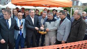 Karabük Belediye Başkanından, Kardemir yöneticilerine çevre tepkisi