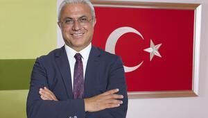 Doğa Koleji Genel Müdürü Ali Rıza Lüle: Öğretmen Değişime Açık Olmalı