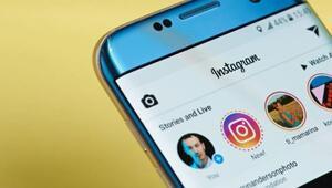 Instagram kapatma silme nasıl yapılır
