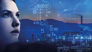 Siemens, makinecilere sunduğu yeni iş modellerini tanıtacak