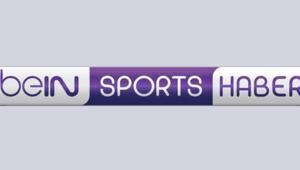 Bein Sports Haber frekans bilgileri Bein Sports Haber kaçıncı kanalda