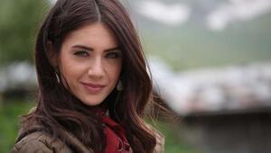 Fulya Zenginer kimdir Hangi dizilerde oynadı