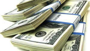 Rus hükümeti doların kullanımını azaltmaya çalışıyor