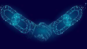 Siber güvenlikte blok zinciri teknolojisinin kullanılabileceği 7 yöntem