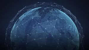 Komreta: Blok zinciri teknolojisinin siber güvenlikte kullanabileceği yedi yöntem
