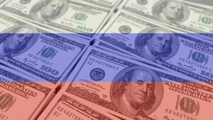 Rusya ve ABden ABDyi kızdıracak hamle: Hazırız
