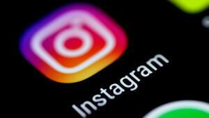 Instagram dondurma bağlantısı | Tıklayın, kapatın