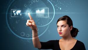 Kadınlar teknoloji sektöründe memnun ancak liderlik yolunda engeller var