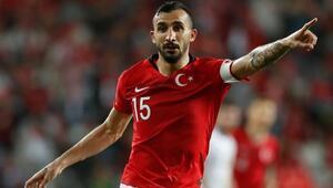 Mehmet Topal şoku 1 ay yok....