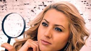 Bulgaristandaki gazeteciVictoria cinayetinin şüphelisiAlmanyada yakalandı