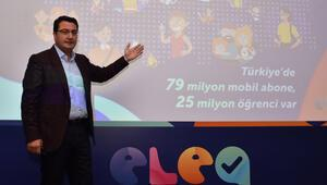 Türk Telekomdan para ödüllü canlı bilgi yarışması eleq