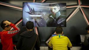Monster Notebookun üçüncü mağazası Ankarada açıldı