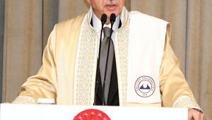 Cumhurbaşkanı Erdoğan: Kılıçdaroğlu, sen ölüleri rehin alıyordun (3)