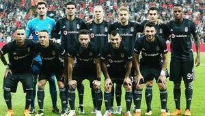 Beşiktaştan öyle bir ismi istedi ki Bilic...