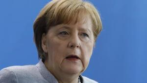 Almanyada Bavyera seçimi sonrası koalisyonun geleceği sorgulanıyor