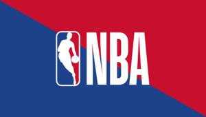 NBAde yeni sezon başlıyor
