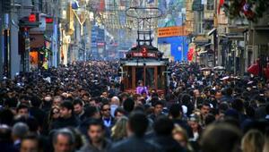 İstanbul en çok Almanyadan izlendi