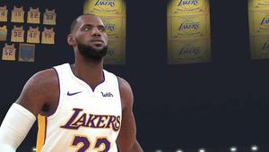 NBA 2K19, Android cihazlar için yayında