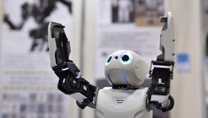 Endüstri 4.0a karşı Toplum 5.0i gelecekte neler bekliyor