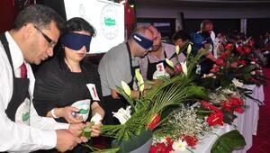 Türkiyede en çok aşkı ifade eden kırmızı gül satılıyor