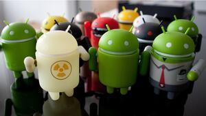 Google Play Storeda önemli güncelleme