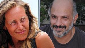 Bennu Gerede kimdir Eski sevgilisi Ahmet Ağaoğlu kim