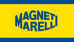 İtalyan Magneti'ye 6.2 milyar Euro