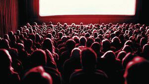 Görevimiz seyirci