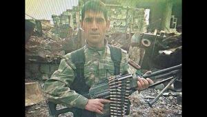 Bulgaristan PKKlı o teröristi iade etti