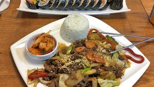 Kore mutfağını merak edenlere özel mekân önerileri