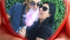 İstanbulda vahşet: 2 hafta önce evlendiği karısının boğazını kesti