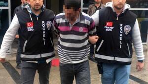 Babasının evleneceği Gürcü kadını öldüren şüpheli adliyeye sevk edildi