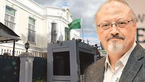 Suudi Başsavcı: Cinayet planlıydı