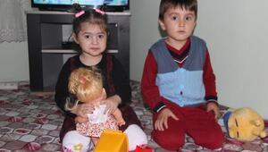 Minik Zeynep, biyonik kulak bekliyor