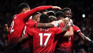 Cenk Tosunlu Everton mağlup