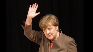 Son dakika... Merkel bırakıyor
