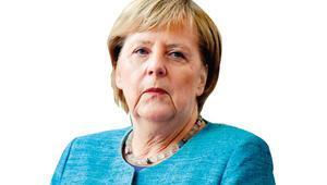Topal ördek Merkel AB'yi nasıl etkiler