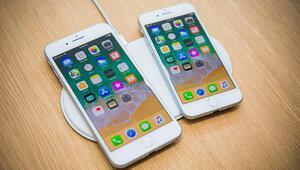 iPhonelara bu sabah indirim geldi İşte yeni fiyatlar...