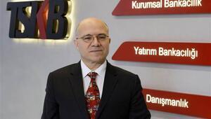 TSKB, 491 milyon TL net kar elde etti