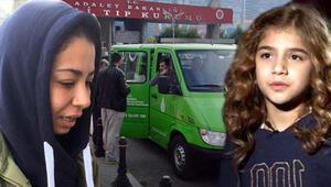 Nazar Nur Kayanın cenazesi ailesine teslim edildi