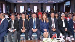 DİKADın, Ekonomi ve Kadın Zirvesi iş dünyasını Diyarbakırda buluşturdu