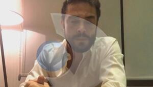 Ahmet Kuraldan ilk açıklama